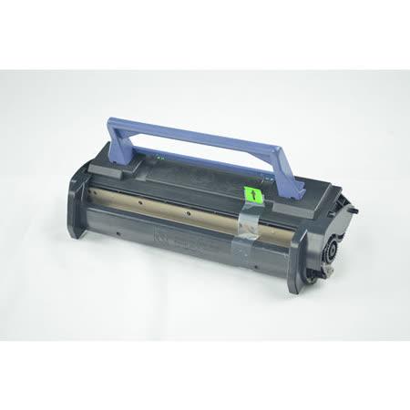 EPSON 副廠碳粉匣 S050010 雷射 印表機