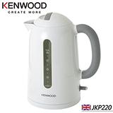 英國Kenwood True系列快煮壺 JKP220系列