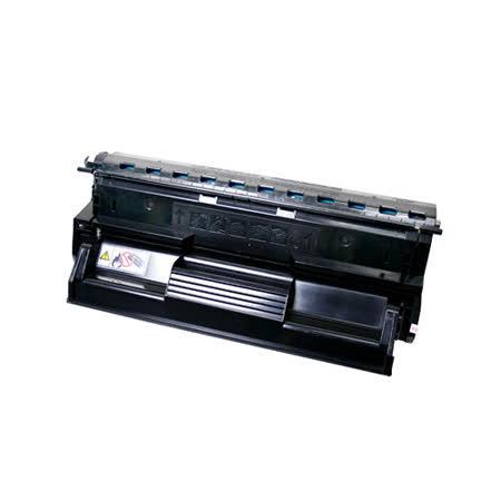 EPSON 副廠碳粉匣 S051091 新晶片 印表機 高印量 10000張 雷射