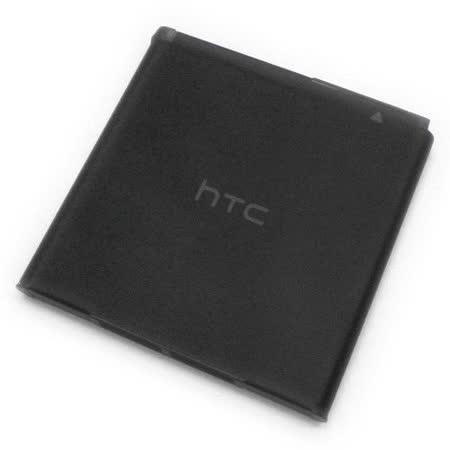 原廠電池 HTC Desire V T328w / T328d / T328e / T327e / T328h  , BL11100 1650mAh