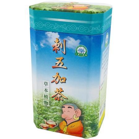 買3中瓶送3小瓶【大雪山農場】養生茶包任選(金線蓮/明日葉/松葉/蟲草/刺五加)