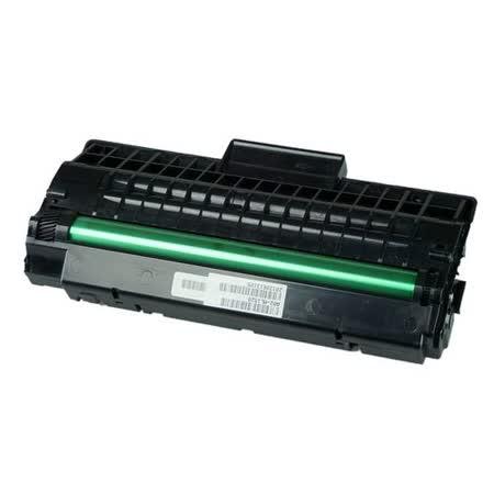 三星 SAMSUNG ML1520 ML-1520 ML-1520D3 副廠碳粉匣