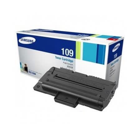 三星 SAMSUNG MLT-D109S SCX4300 SCX-4300 副廠碳粉匣