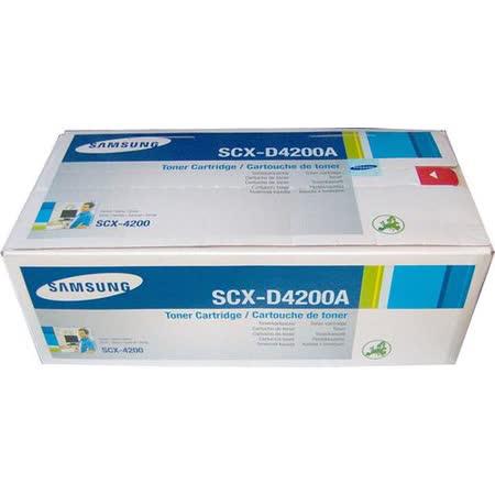 三星 SAMSUNG SCX4200 SCX-4200 副廠碳粉匣