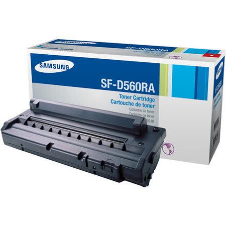 三星 SAMSUNG SCX-4216 SCX4216 SF560 SF565P 副廠碳粉匣