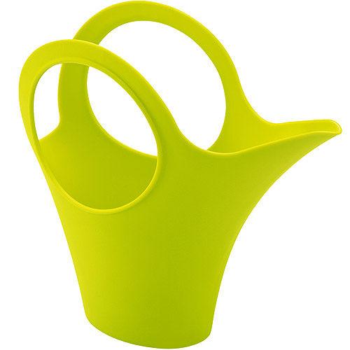 ~KOZIOL~Cami提籃式筆筒花器^(綠XS^)