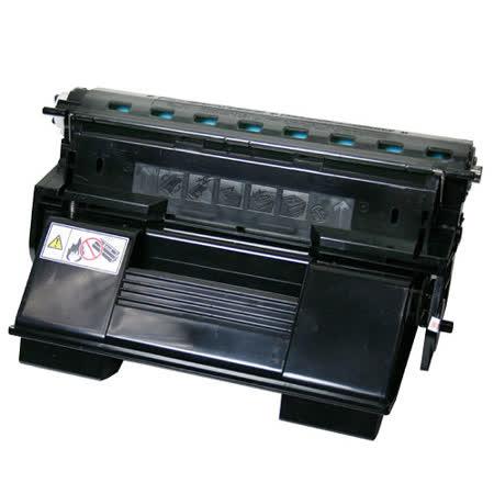 FUJI XEROX CT350269 副廠碳粉匣 DocuPrint 340A