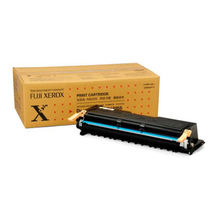 FUJI XEROX CWAA0711 副廠碳粉匣 Phaser 2065 3055 DP2065 DP3055