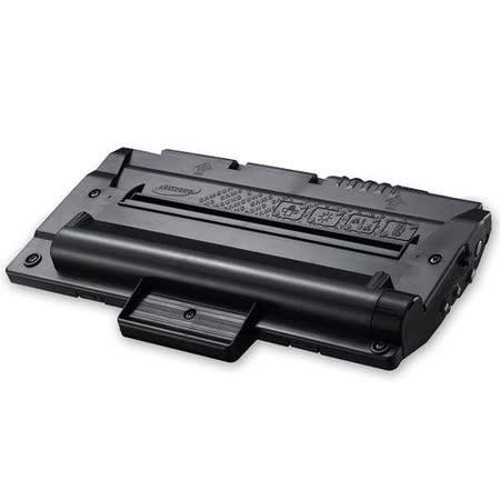 FUJI XEROX CWAA0713 副廠碳粉匣 Phaser 3119 3119W SCX-4200