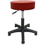固定腳-工作椅/吧檯椅/電腦椅-2入組(三色可選)