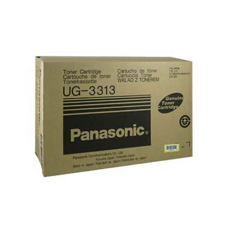 Panasonic UG3313 UG-3313 副廠碳粉匣 UF-550 UF-560 770 880 885 895 UF550 UF770