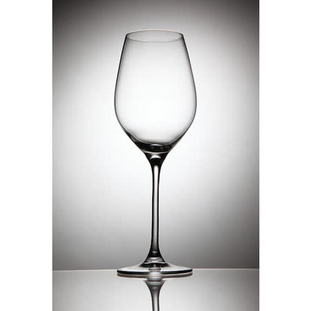 《Rona樂娜》Celebration專業杯系列-白酒杯-360ml(6入)