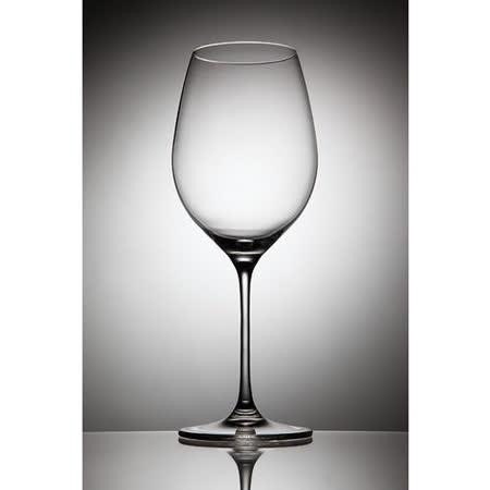 《Rona樂娜》Celebration專業杯系列-紅酒杯-470ml(6入)