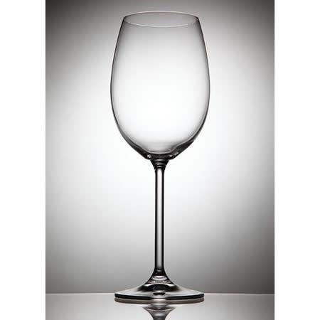 《BOHEMIA 波希米亞》Maxima基本系列-白酒杯-450ml(2入)