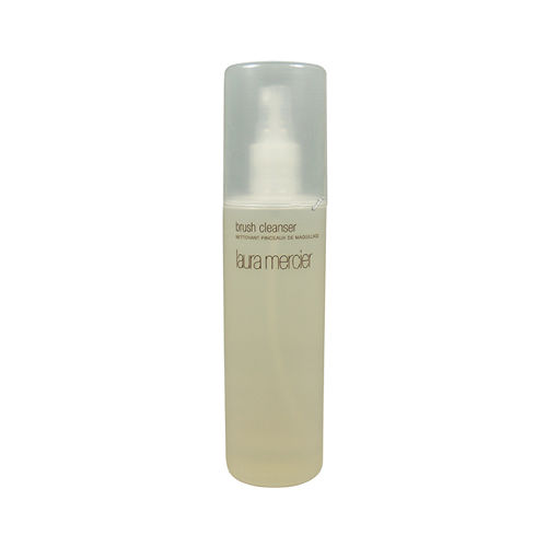 laura mercier 刷具清潔液(250ml)