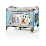 迪士尼(Mickey米奇/Pooh維尼熊)遊戲床