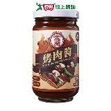 金蘭烤肉醬240g