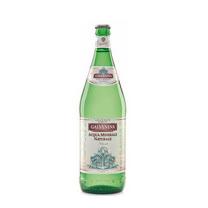 Galvanina義大利羅馬之源天然礦泉水