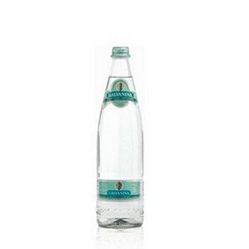 Galvanina義大利羅馬之源天然氣泡礦泉水雅緻系列^(355ml24瓶^)