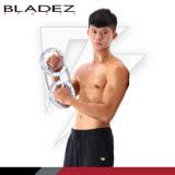 【BLADEZ】臂熱健臂器–男性中量級12磅