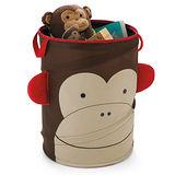 《TOMA》可愛動物園玩具收納袋