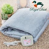 千萬保障第一品牌.七段式微調電毯.雙人床鋪式電毯