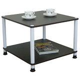 多功實用邊桌(60寬x60深) / 三色