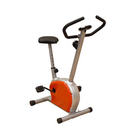 【BIKEDNA】JT-87 有氧磁控健身車 居家樂活 健康生活