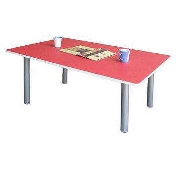 120公分大桌面大型和室桌/餐桌(三色)