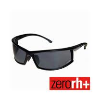 ZERORH+帆船盃經典款運動太陽眼鏡 RH62307