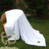 采棉居寢飾文化館-雪狐絨絲毯