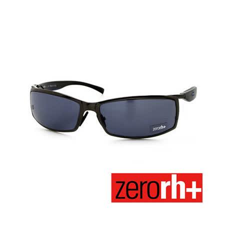 ZERORH+戶外休閒運動太陽眼鏡 RH62006