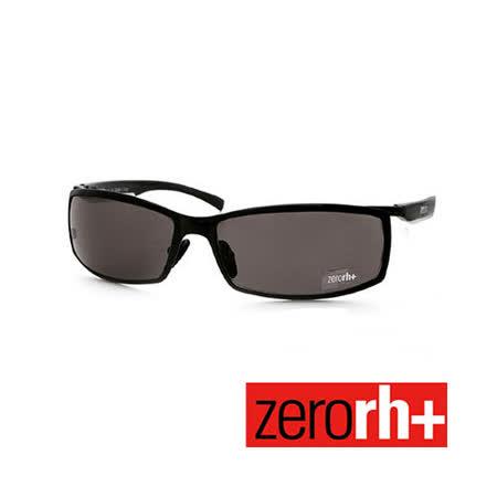 ZERORH+雙色鏡腳戶外休閒太陽眼鏡 RH62001