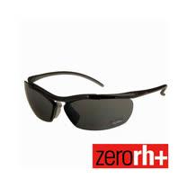 ZERORH+專業運動太陽眼鏡 RH60102