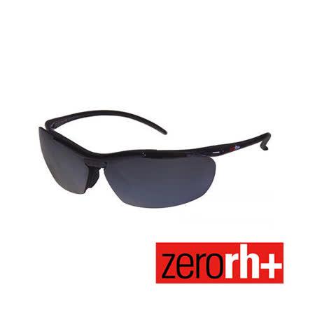 ZERORH+專業運動太陽眼鏡 RH60101