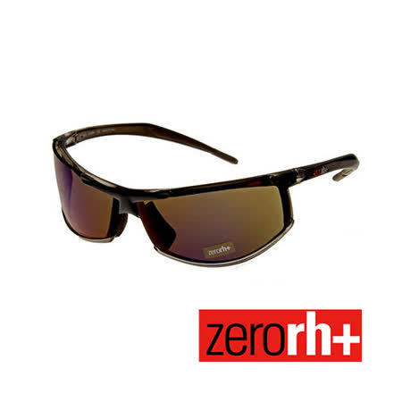 ZERORH+專業運動太陽眼鏡 RH59906