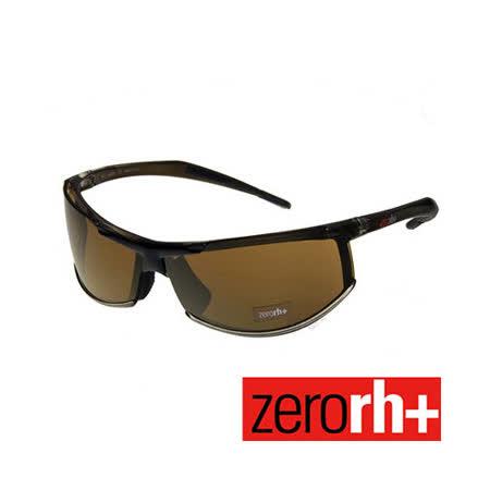 ZERORH+專業運動太陽眼鏡 RH59905