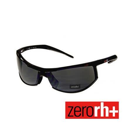 ZERORH+專業運動太陽眼鏡 RH59901