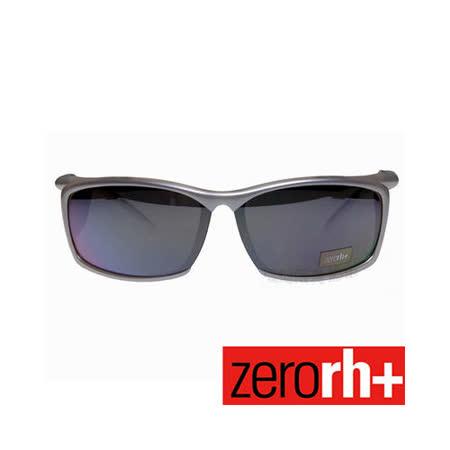 ZERORH+ 帆船賽紀念款戶外運動太陽眼鏡 RH56504