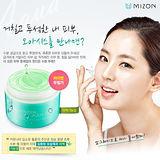 韓國 MIZON 水精靈活膚嫩白水霜 125ml