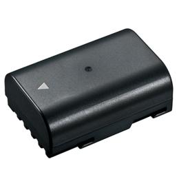 PENTAX D-LI90 原廠電池