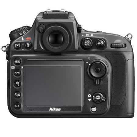 【Kamera】Nikon D800 / 810 / D500 專用螢幕保護貼