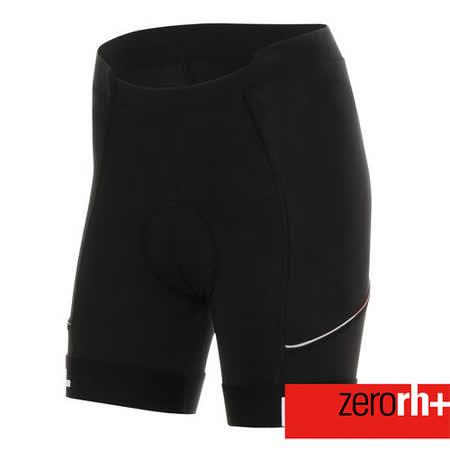 ZERORH+ 義大利頂級時尚自行車褲(女) ECD0080