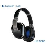 羅技Logitech UE 9000 抗噪音 耳罩式無線耳機 藍芽耳機 [音質無懈可擊]
