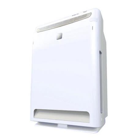 DAIKIN大金光觸媒&閃流除臭觸媒強力空氣清靜機MC75LSC