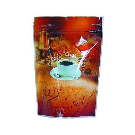 古坑華山綜合咖啡豆(半磅X5包)