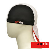 ZERORH+ 超有型導汗帽 Z1E8CX140