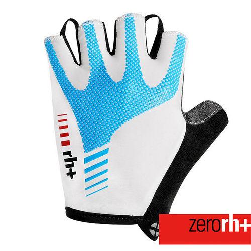 ZERORH ZEEKEY系列自行車 短指透氣手套 ECX9034