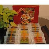 【新加坡娘惹糕】娘惹糕禮盒-綜合(20入x2盒)