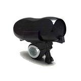 【SPORTS】自行車專用MP3 隨身音樂棒 (AL-1005MH)
